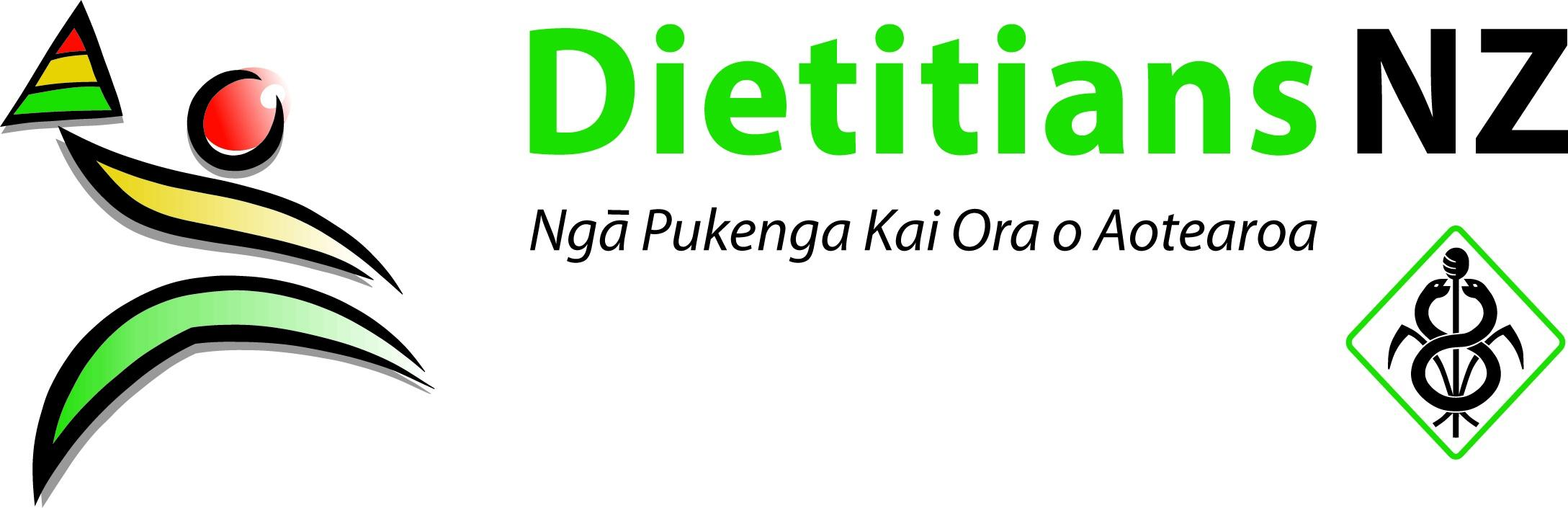 Dietitians New Zealand